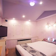 HOTEL Yancha na Koneko -Adults Only