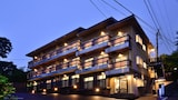 Tabibito no Yado e-Rooms - Hakone Hotels