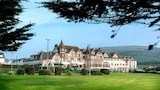 The Woolacombe Bay Hotel - Woolacombe Hotels