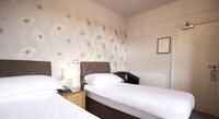 Woolacombe Bay Hotel (22 of 67)