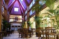 Woolacombe Bay Hotel (4 of 67)