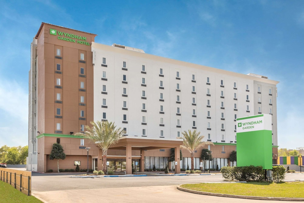 Hotels In New Orleans >> Wyndham Garden New Orleans East 2019 Room Prices 67 Deals