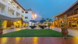 Raybow International Hotel - Sekondi-Takoradi Hotels
