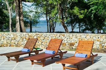 Papagayo Golden Palms Suites & Villas