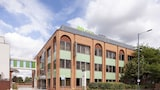 Ibis Styles London Heathrow - Hounslow Hotels