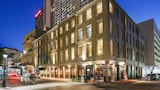 La Galerie Hotel - New Orleans Hotels