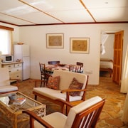 Beyer Self Catering