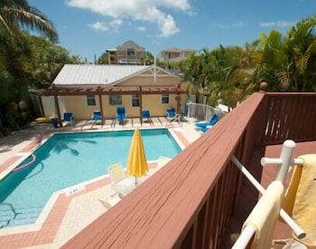 Anna Maria Beach Cottages In Hotel Deals Rates Reviews On Tickets