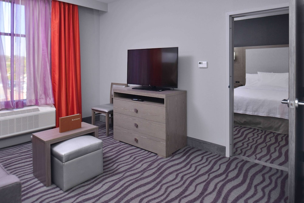 Room, Homewood Suites by Hilton Trophy Club Southlake