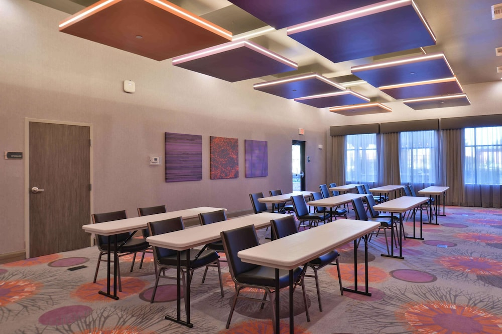 Meeting Facility, Homewood Suites by Hilton Trophy Club Southlake