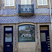Oporto Trendy Apartments