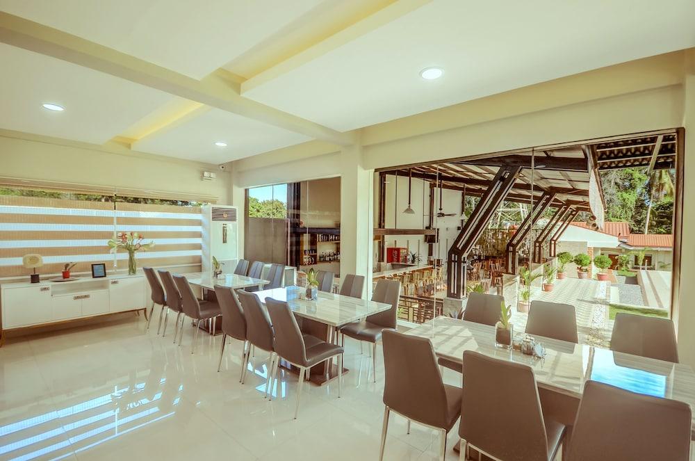 Www Rema Hotels De