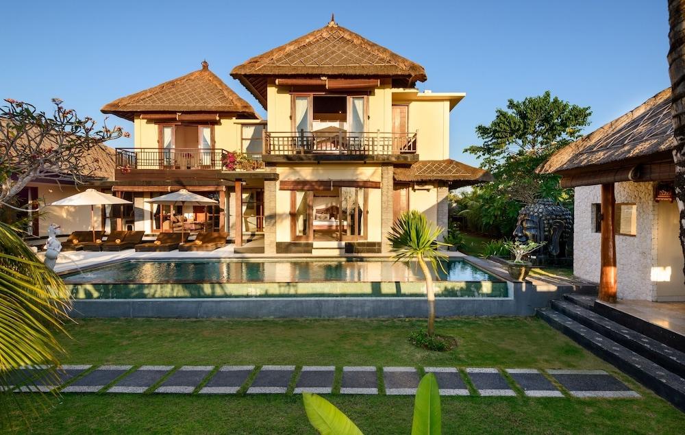 Balangan Beach Villa Jimbaran 2018 Reviews Hotel Booking Expedia Sg