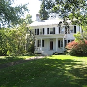 Millbrook Country House Bed & Breakfast