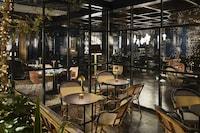 Le Roch Hotel & Spa (29 of 90)
