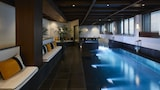 Le Roch Hotel & Spa - Paris Hotels