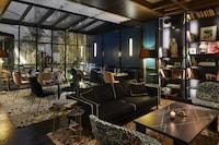Le Roch Hotel & Spa (24 of 90)