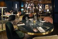 Le Roch Hotel & Spa (30 of 90)