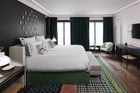 Le Roch Hotel & Spa (40 of 90)