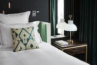 Le Roch Hotel & Spa (8 of 90)
