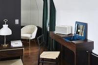 Le Roch Hotel & Spa (31 of 90)