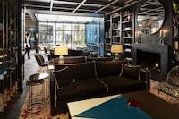 Le Roch Hotel & Spa (3 of 90)