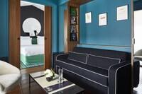 Le Roch Hotel & Spa (10 of 90)