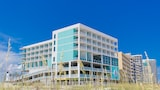 Best Western Premier The Tides - Orange Beach Hotels