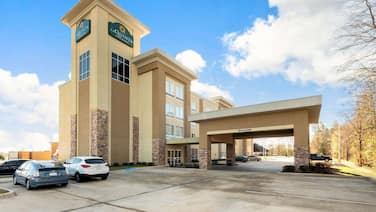 La Quinta Inn & Suites by Wyndham West Monroe