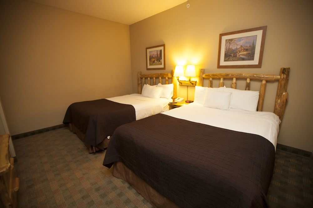 Great wolf lodge anaheim ca in garden grove hotel rates - Great wolf lodge garden grove deals ...