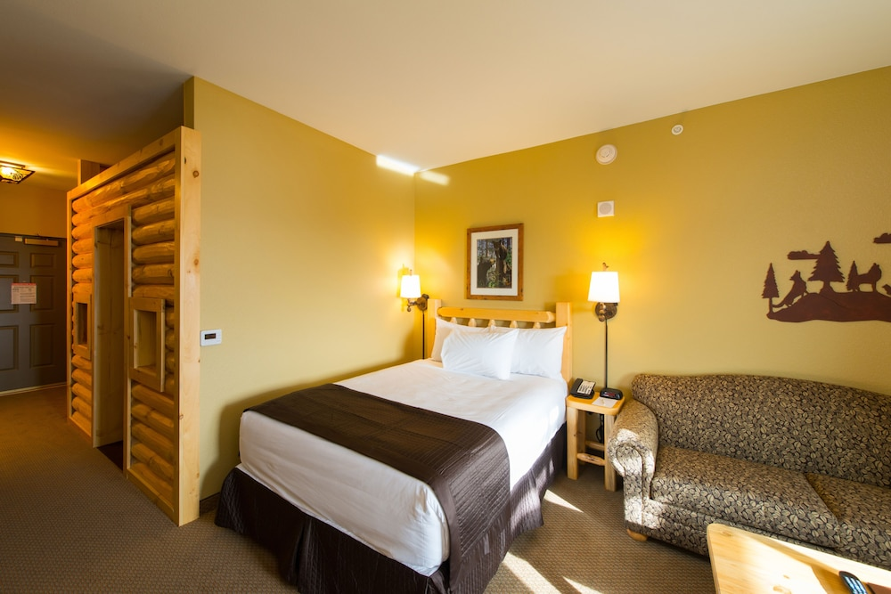 Great Wolf Lodge Garden Grove Anaheim Reviews Photos Rates
