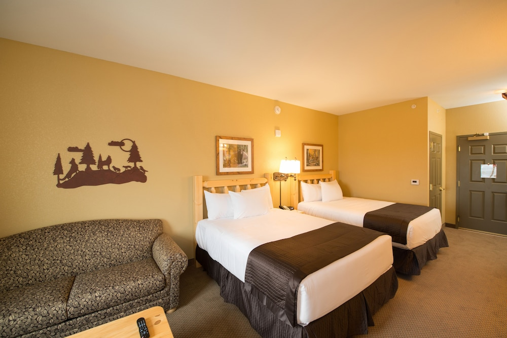 Great wolf lodge anaheim ca reviews photos rates - Great wolf lodge garden grove ca ...