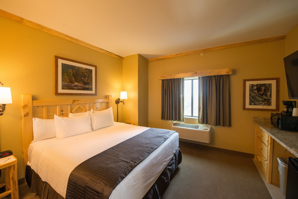 Great Wolf Lodge Anaheim In Garden Grove Hotel Rates Reviews On Orbitz