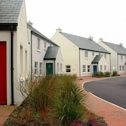 Doolin Village Lodges