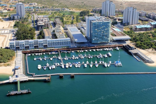 Troia Residence- Apartamentos Marina – S.Hotels Collection