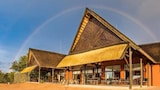Hobatere Lodge - Kowares Hotels