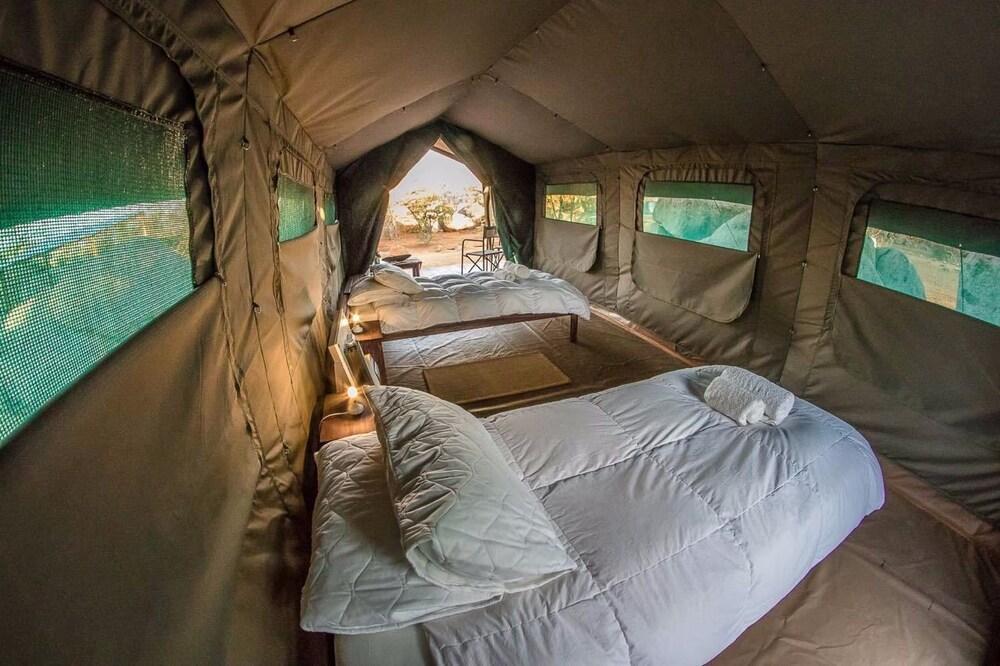 Base Camp Buitenkeuken.Hoada Camp Site 2019 Room Prices Deals Reviews Expedia Co Jp