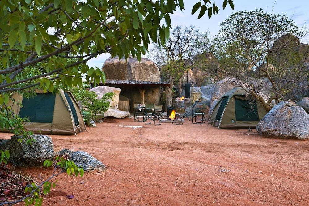 Base Camp Buitenkeuken.Hoada Camp Site 2019 Room Prices Deals Reviews Expedia