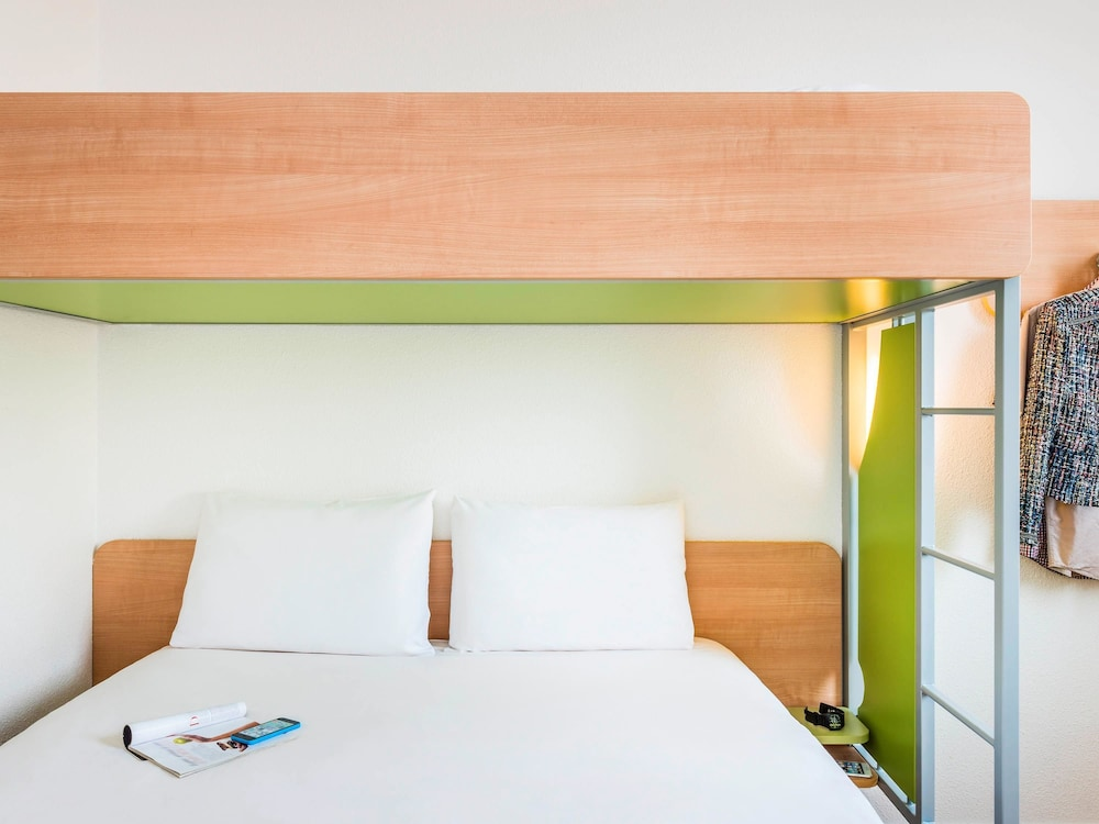 ibis budget chatillon ouest chatillon fra expedia