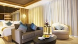 The Rinra Makassar - Makassar Hotels
