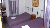 Pension Casa Blanca - Arona Hotels