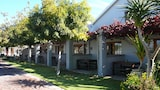 Die Herehuis Guesthouse - Beaufort West Hotels