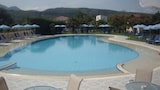 Sandra Apartments - Corfu Hotels