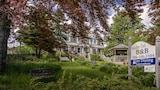 Baccalieu Trail Bed and Breakfast Fine Dining Restaurant - Carbonear Hotels