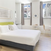Ascensor da Bica - Lisbon Serviced Apartments
