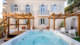 Ravello House - Ravello Hotels