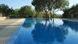 Agroturismo Son Not - Arta Hotels