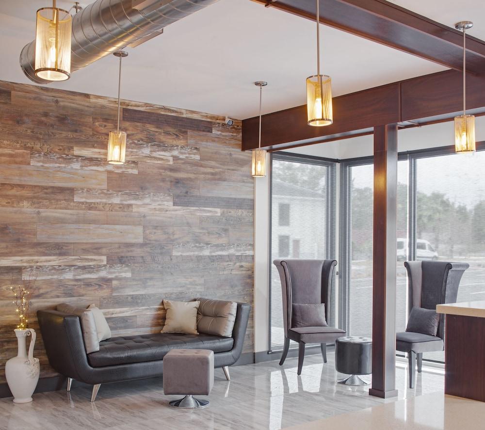 iris garden inn in savannah hotel rates reviews on orbitz