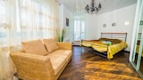 VL Stay Apartments - Egersheld - Vladivostok Hotels