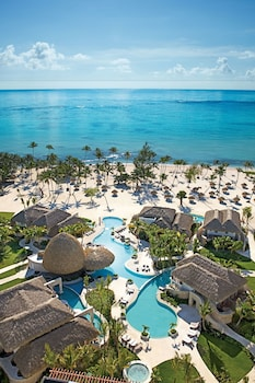 Secrets Cap Cana Resort & Spa-All Inclusive-Adults Only
